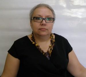 Dyrektor szkoły mgr Beata Kujawa- Rutkowska pełni funkcję od 2007 roku