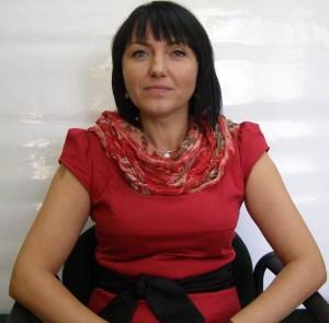 Za-ca dyrektora szkoły mgr Maria Kubska pełni funkcję od 2010 roku