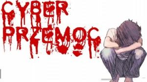 cyber_plakat