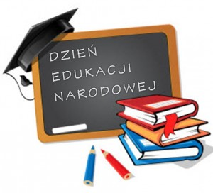 dzien edukacji